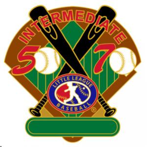 50/70 Baseball Tournament