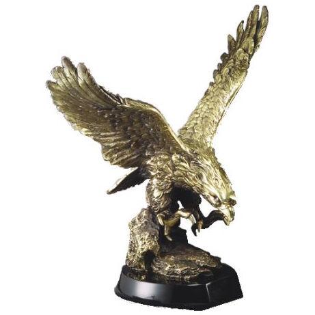 Eagle Resins