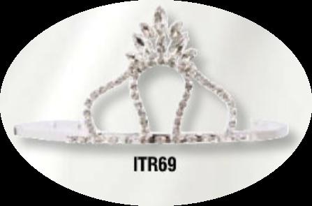 ITR69S