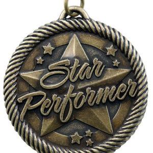 Value Medals