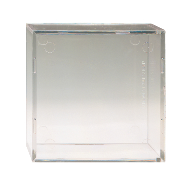 Miscellaneous Display Cases
